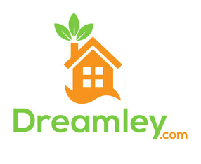 Dreamley logo