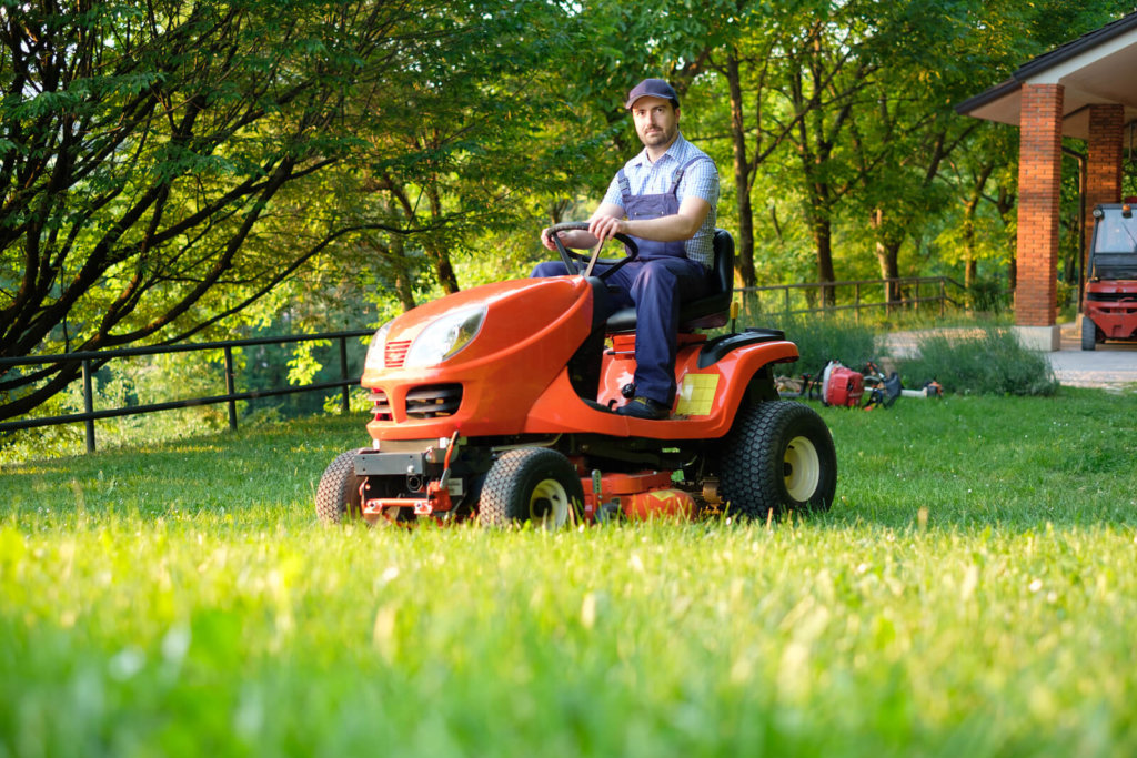 Best Garden Tractors: Learning Your Top 10 Options