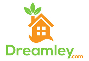 Dreamley