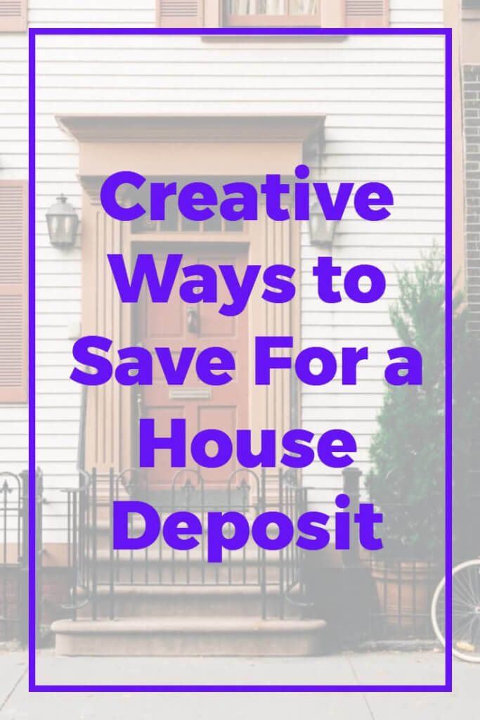 One of the hardest things about buying a house is actually saving up for the initial deposit. It's no secret that getting a house deposit together is the single biggest stumbling block when it comes to buying your first house. Luckily, there are a number of strategies that can help to speed up the process - and they're all utlined in this guide. Anyone planning to buy a new house (especially their first house) in the next few years should take a look - you might be surprised by the options on offer!